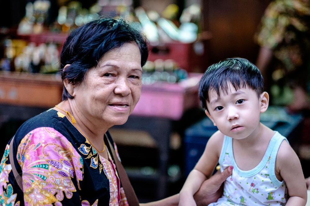 Burma_YangonDay1-0009.jpg