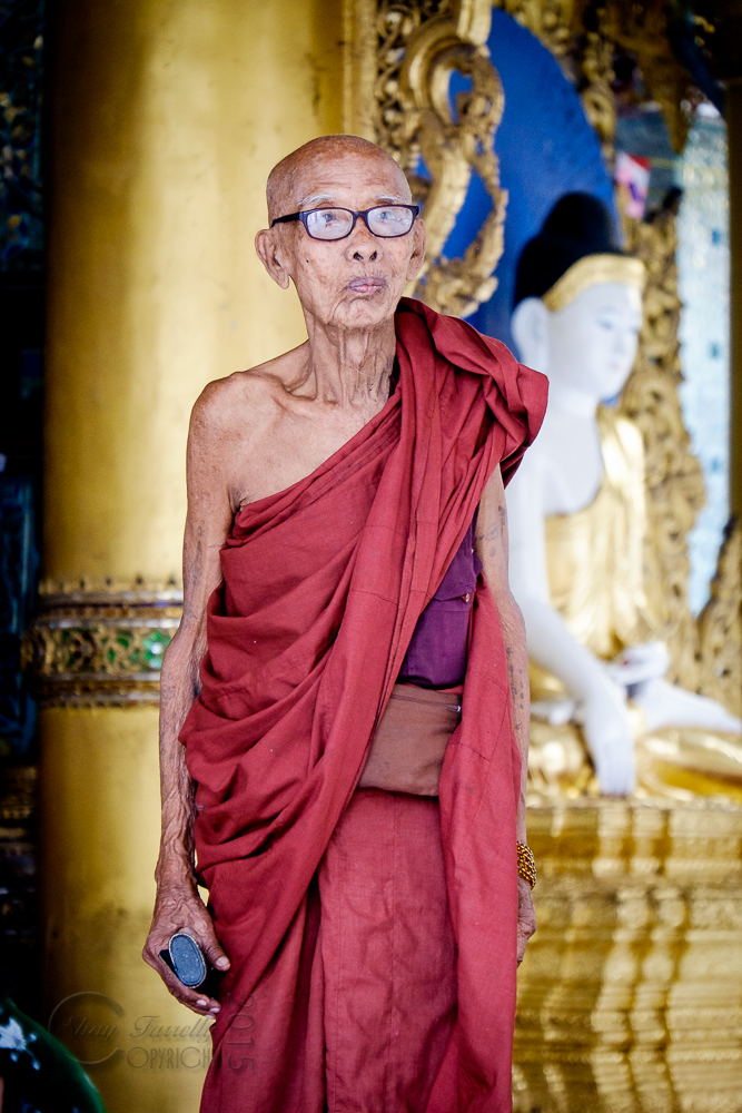 Burma_YangonDay2-0316.jpg