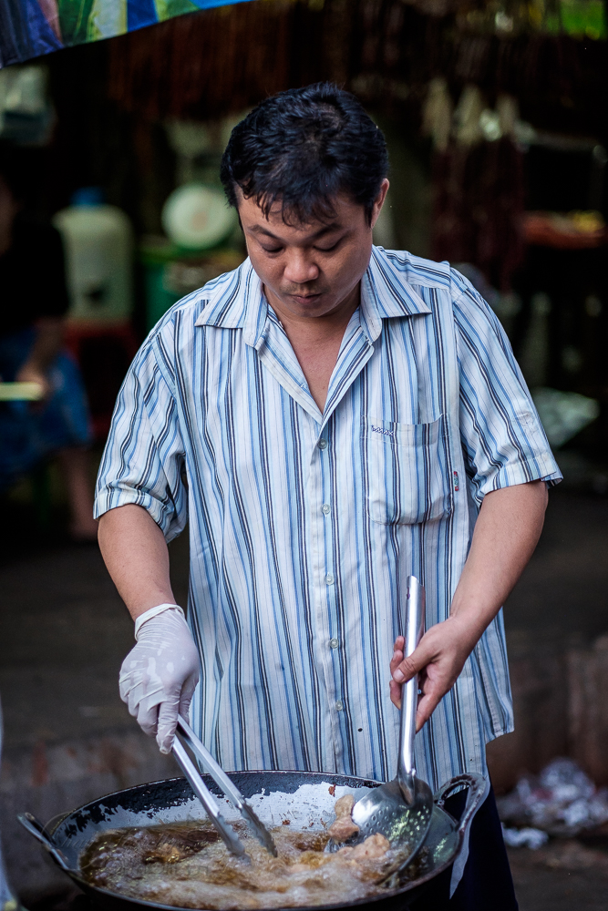 Burma_YangonDay1-0017.jpg