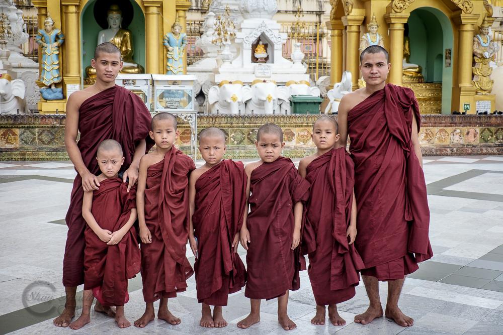 Burma_YangonDay2-0339.jpg
