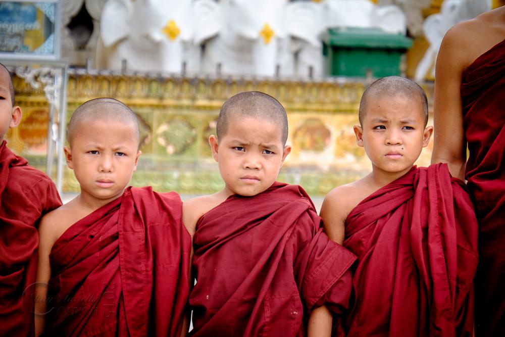 Burma_YangonDay2-0347.jpg