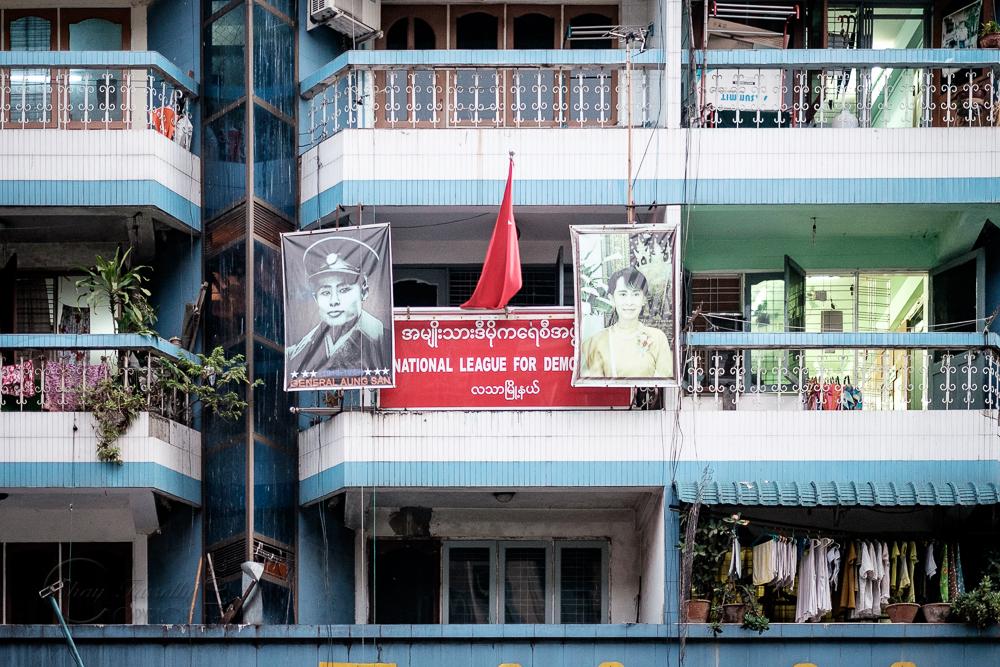 Burma_YangonDay1-0024.jpg