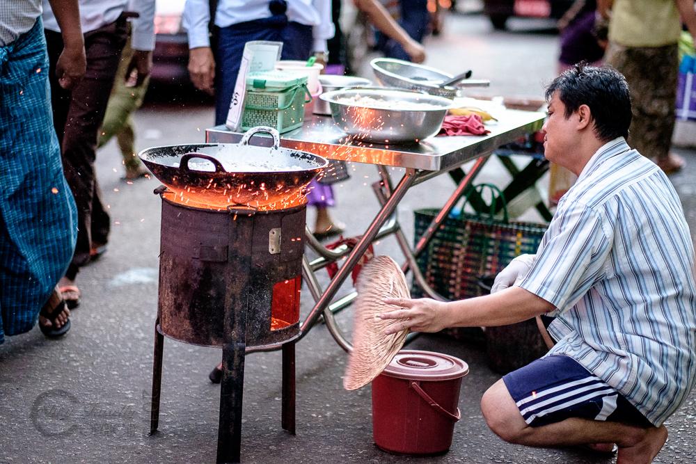 Burma_YangonDay1-0032.jpg
