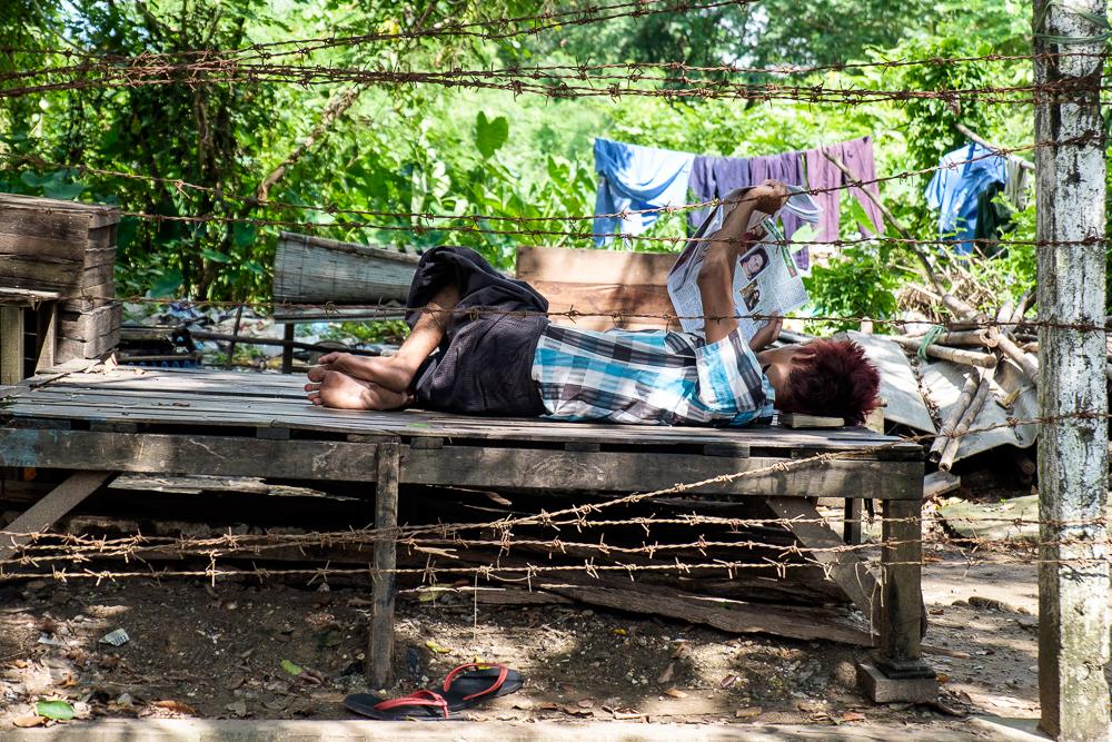 Burma_YangonDay2-0383.jpg