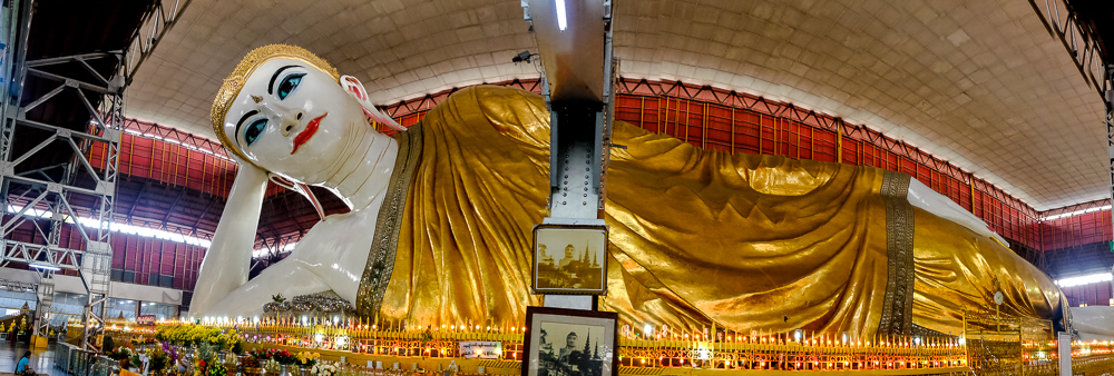 Burma_YangonDay2-0390.jpg