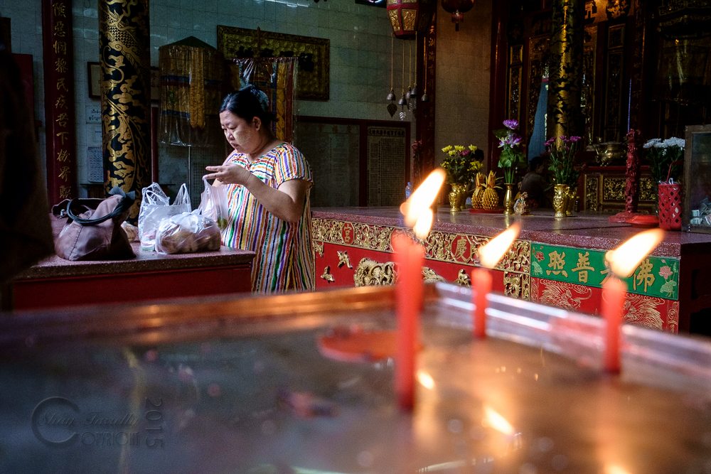 Burma_YangonDay1-6653.jpg