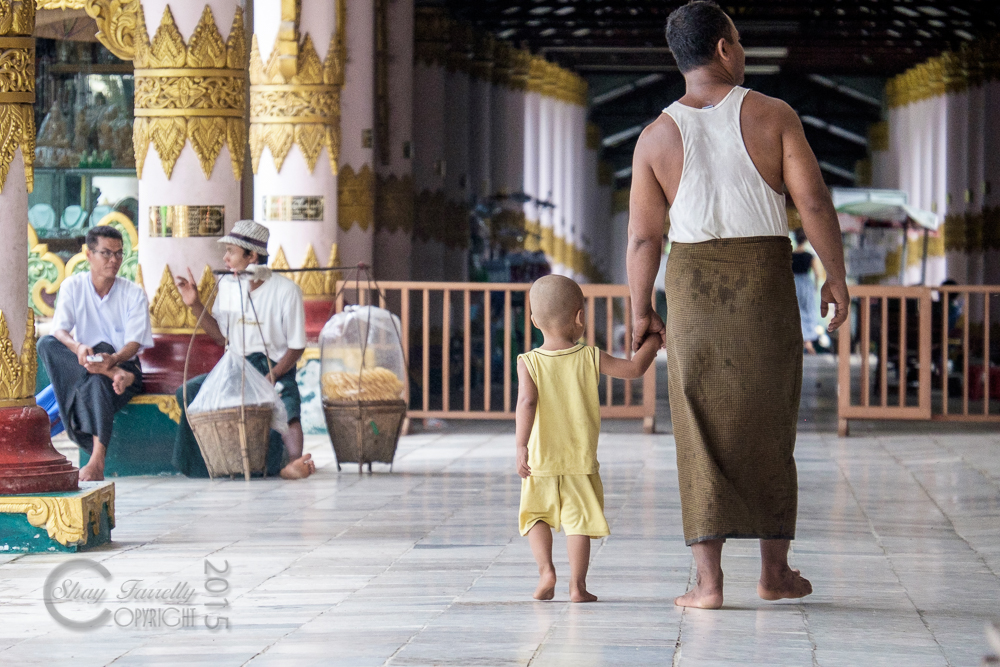Burma_YangonDay2-0404.jpg