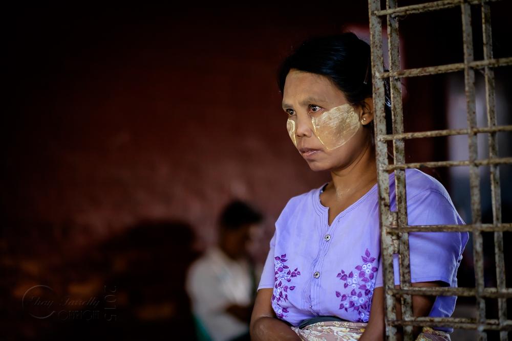 Burma_YangonDay2-0473.jpg