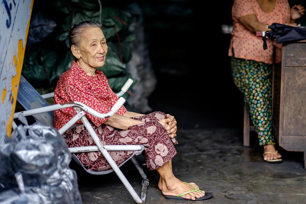 Burma_YangonDay2-0492.jpg