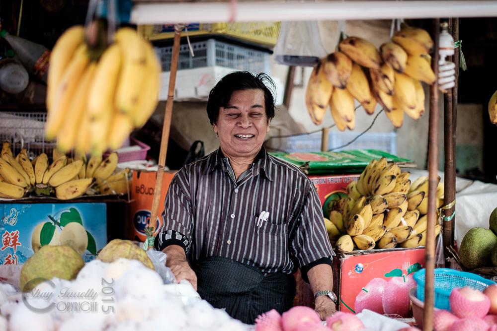 Burma_YangonDay2-0509.jpg