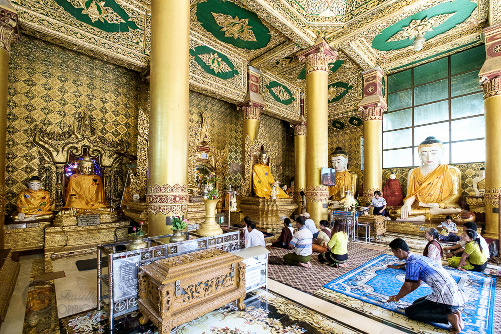 Burma_YangonDay2-6726.jpg
