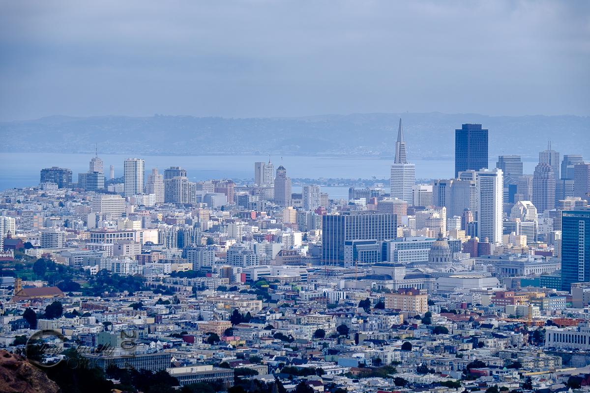 San-Francisco-10.jpg