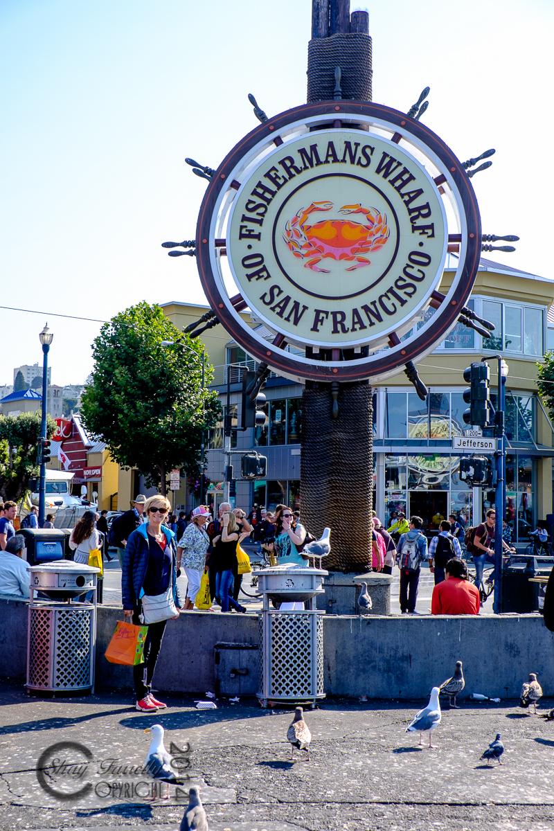 San-Francisco-33.jpg