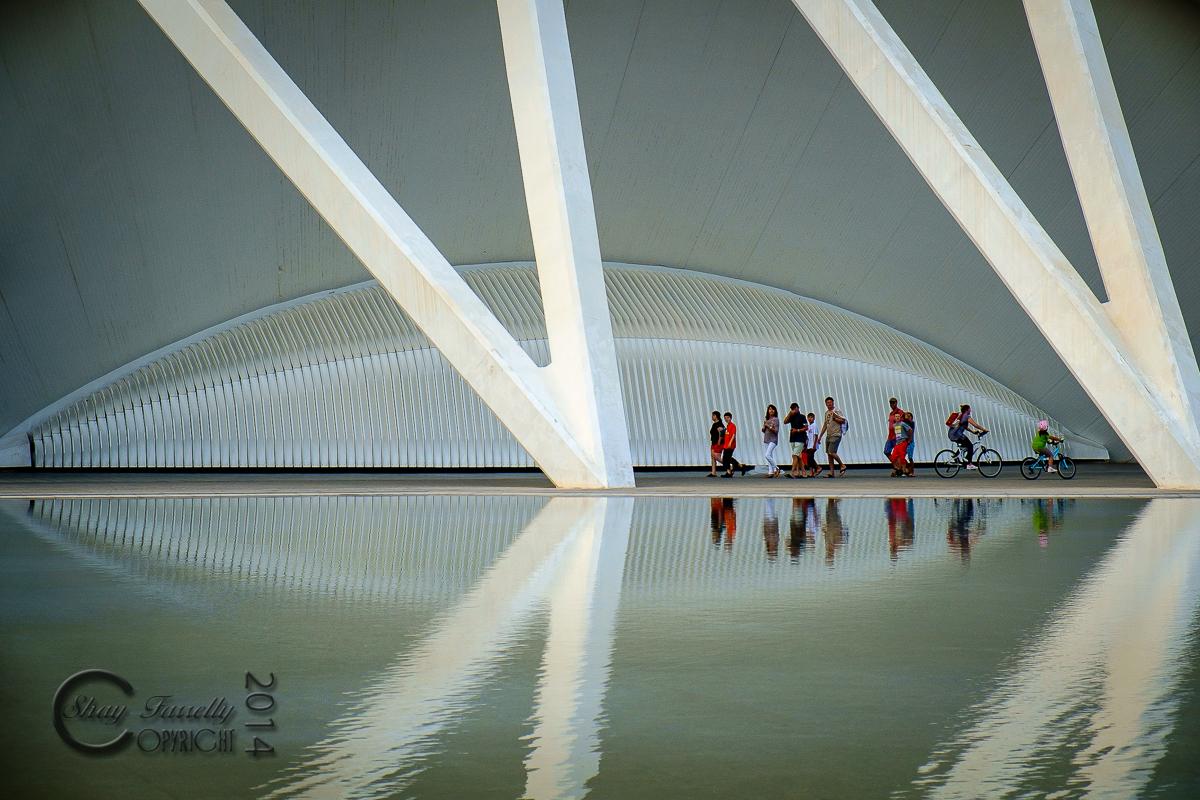 Valencia-Archi-1.jpg