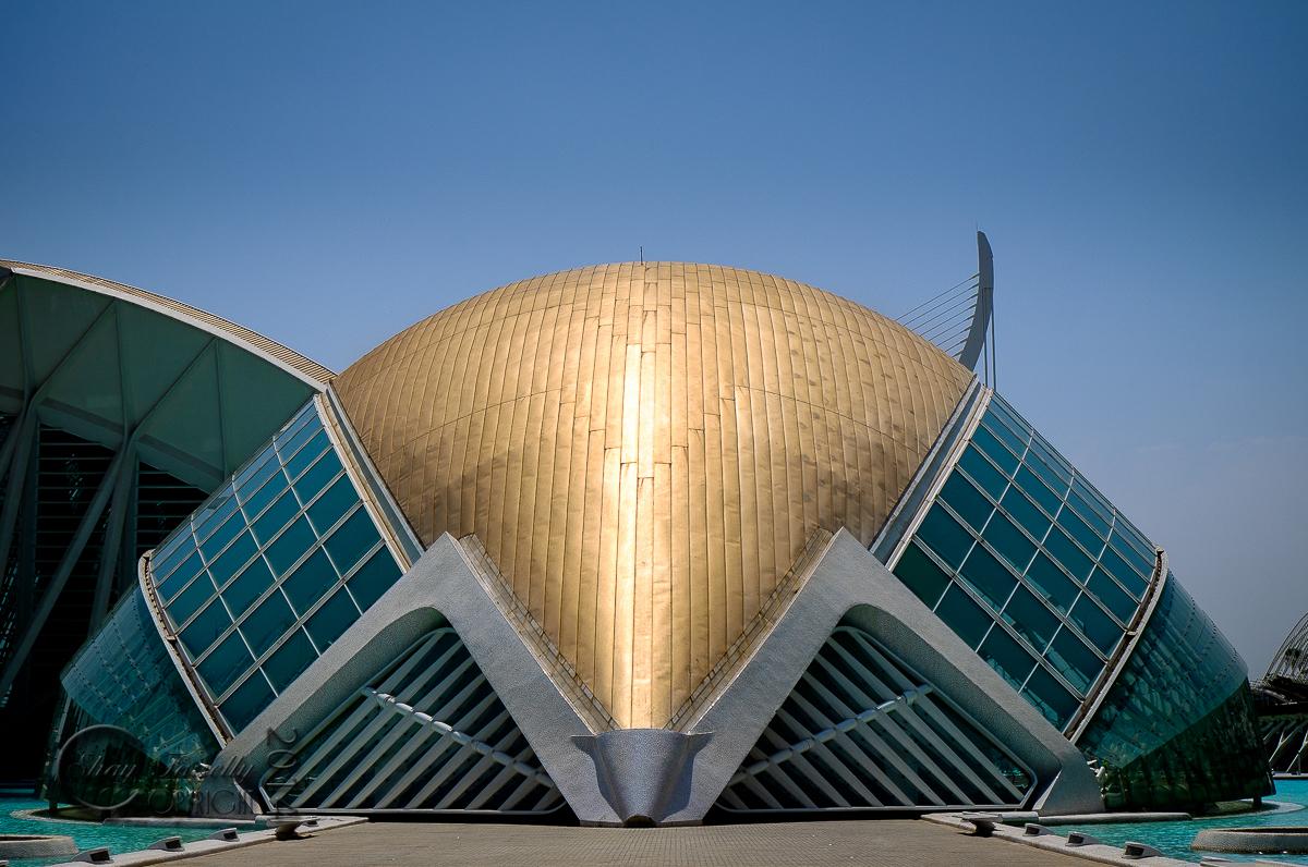 Valencia-Archi-2.jpg