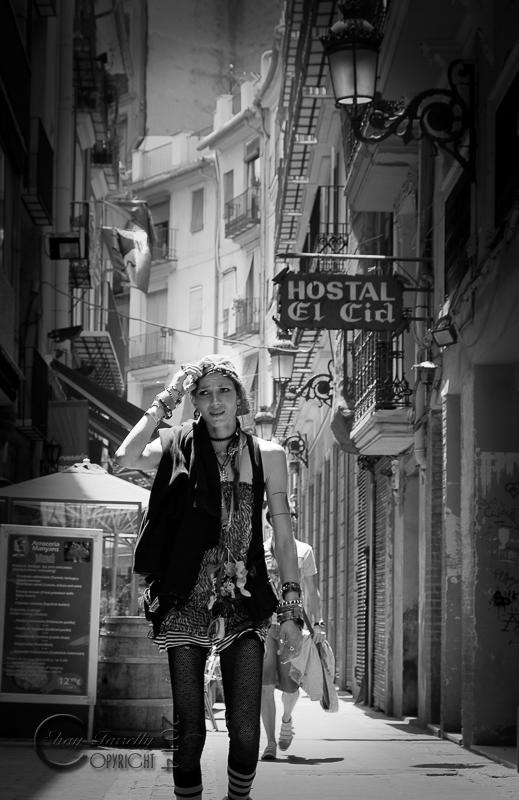Valencia-Street-10.jpg