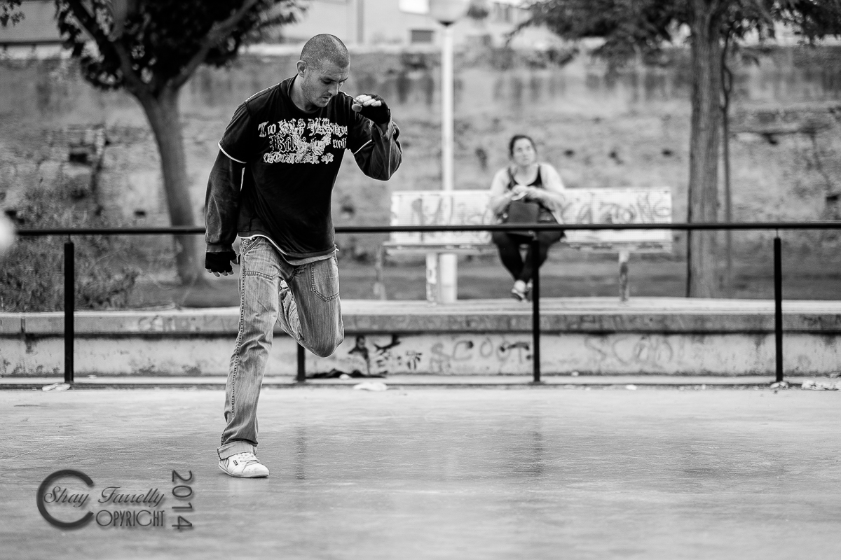 Valencia-Street-12.jpg
