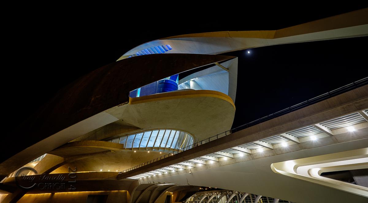 Valencia-Archi-12.jpg