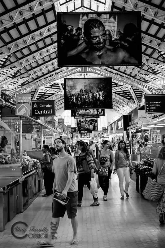 Valencia-Street-14.jpg