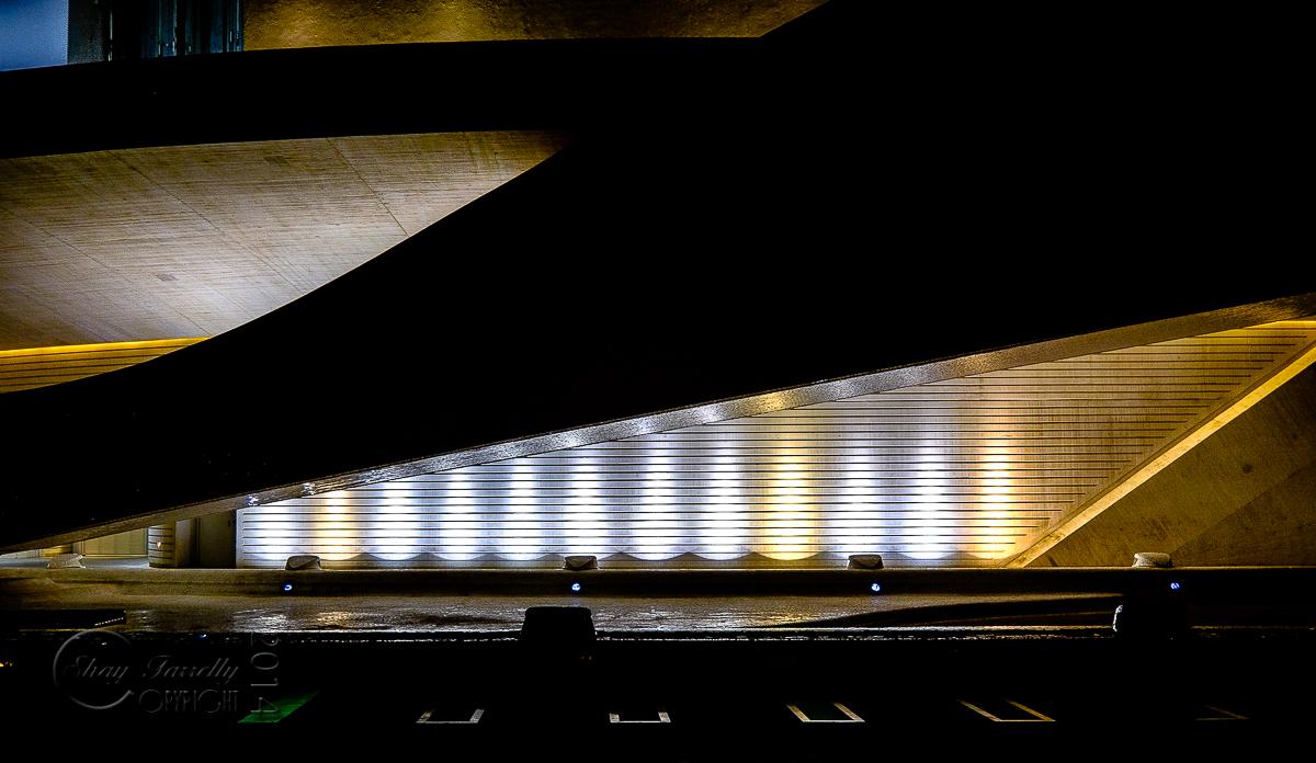 Valencia-Archi-14.jpg