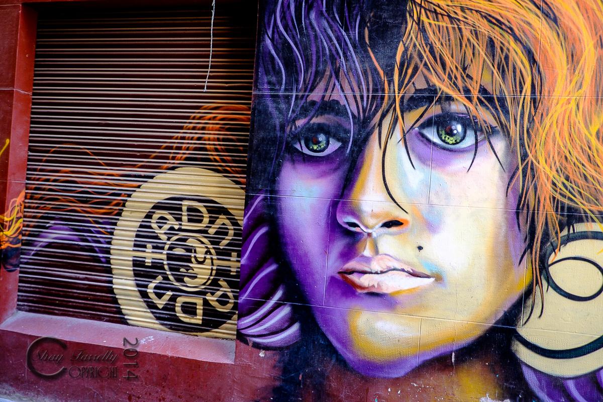 Valencia-Street-17.jpg