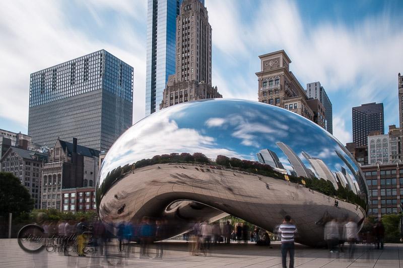 chicago-1399_131022.jpg