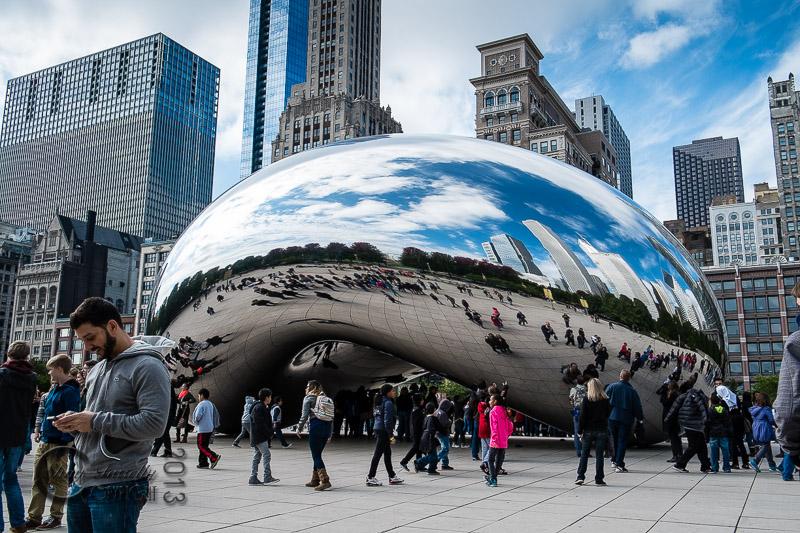 chicago-1396_131022.jpg