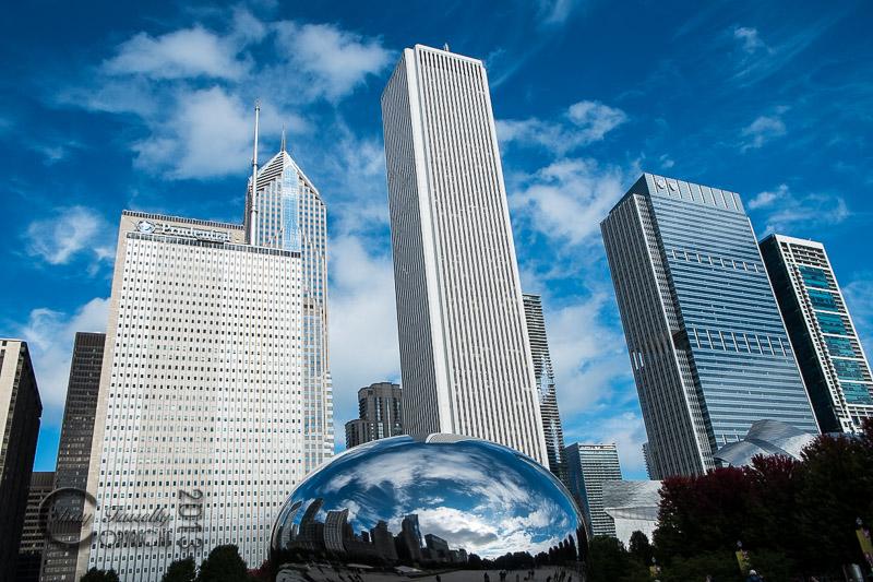 chicago-1416_131022.jpg