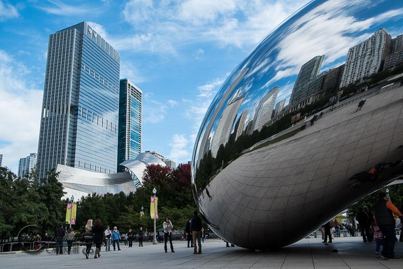 chicago-1422_131022.jpg