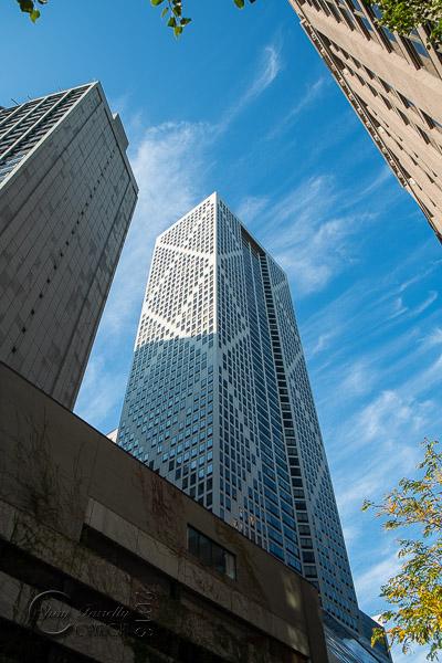 chicago-0840_131018.jpg