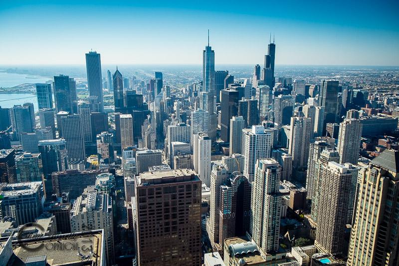 chicago-1081_131019.jpg
