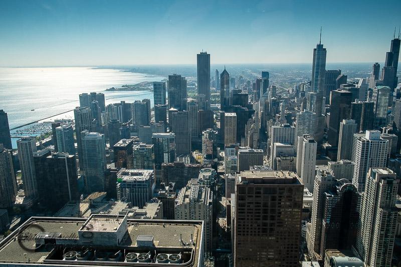 chicago-1127_131019.jpg
