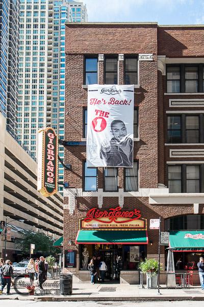 chicago-1162_131020.jpg