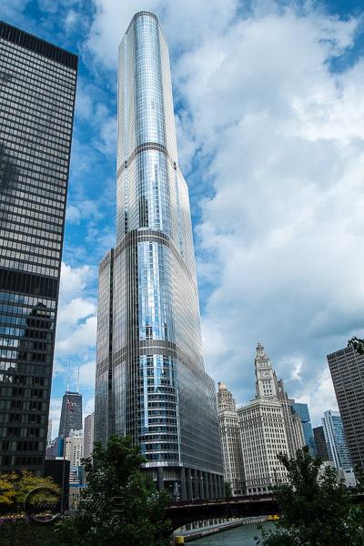 chicago-1212_131020.jpg