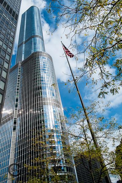 chicago-1218_131020.jpg