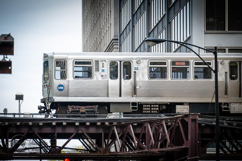 chicago-1293_131021.jpg