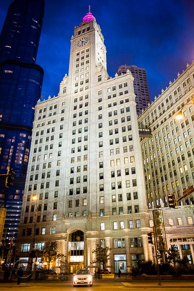 chicago-1379_131021.jpg