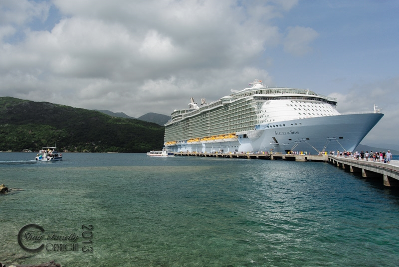 cruise2013-1767_130618.jpg