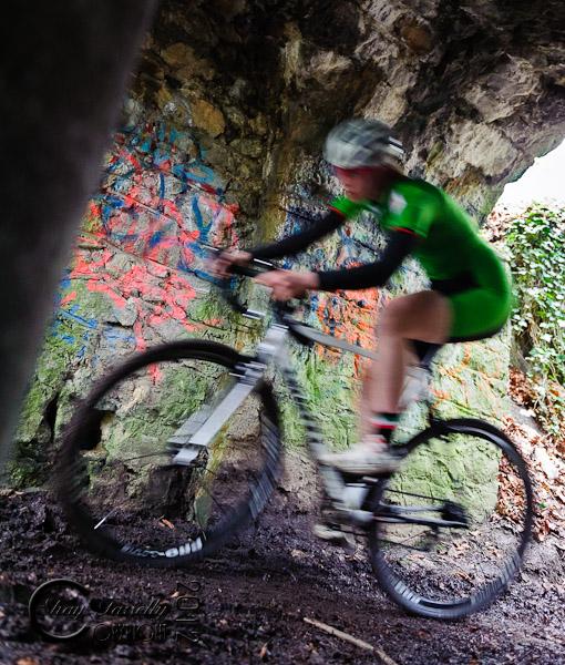 Bike_Race-8234_120107.jpg