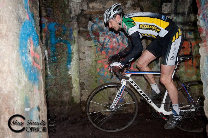Bike_Race-8285_120107.jpg