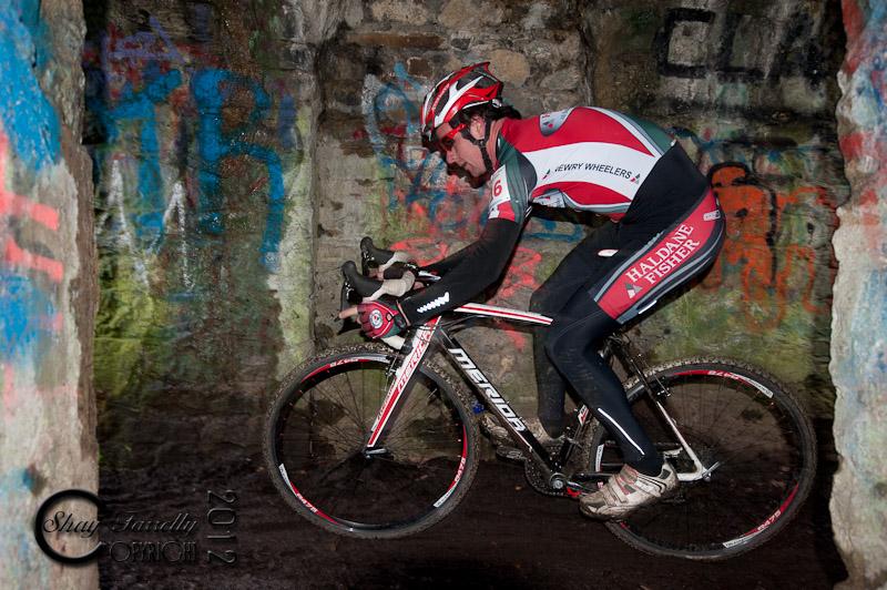 Bike_Race-8289_120107.jpg
