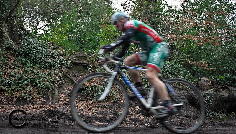 Bike_Race-8342_120107.jpg