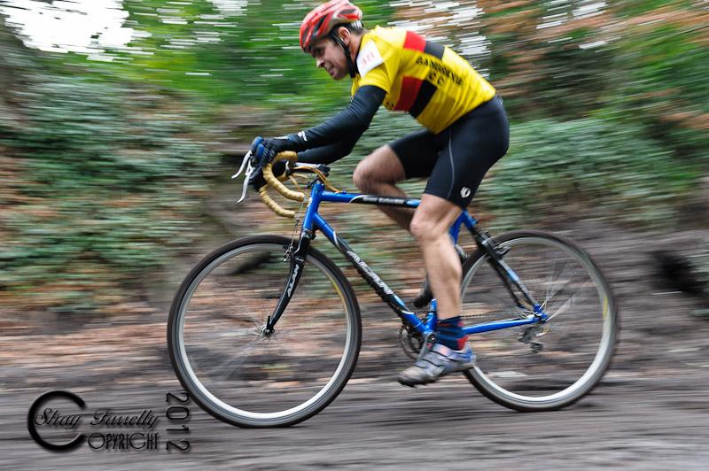 Bike_Race-8360_120107.jpg