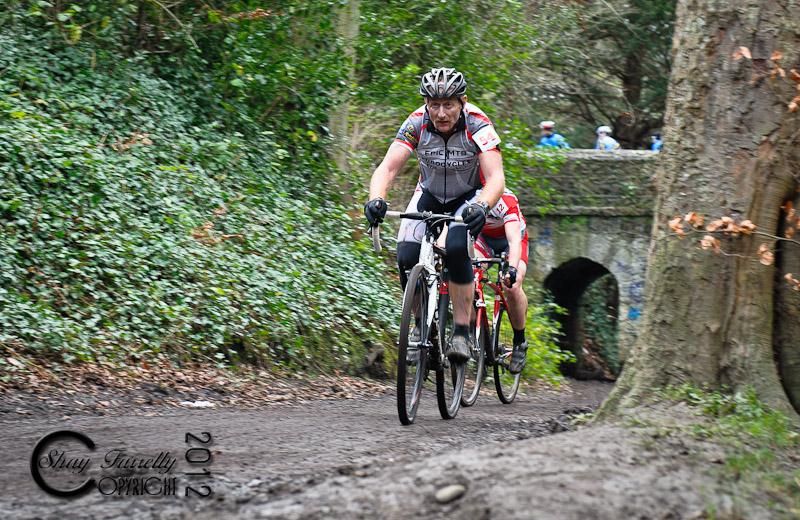 Bike_Race-8393_120107.jpg