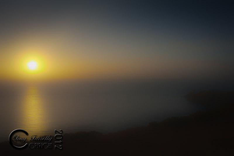 Morning Howth2_HDR2.jpg