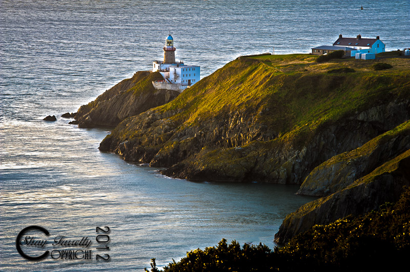 Morning Howth4_HDR2.jpg