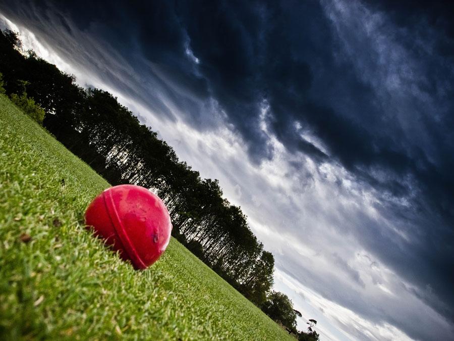 shay-golf-7.jpg