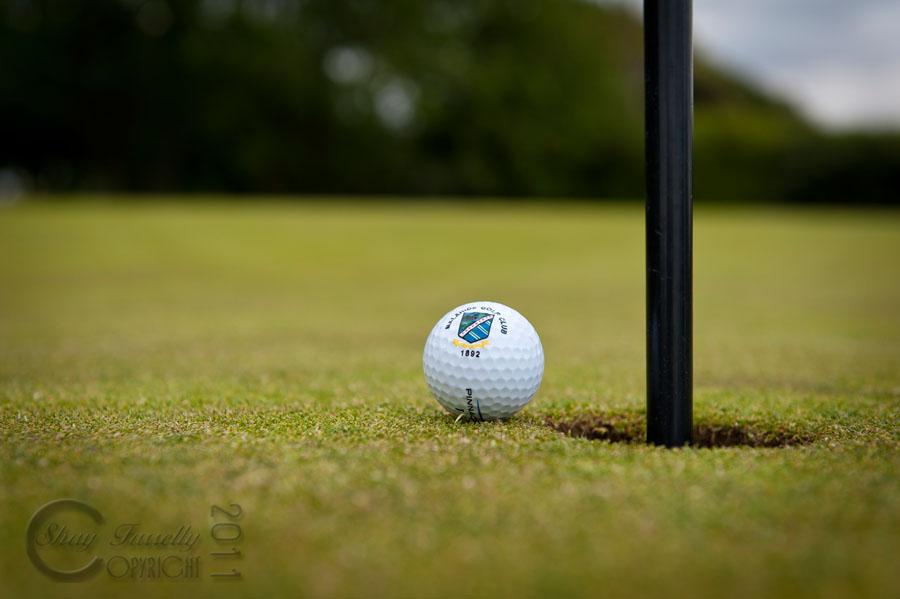 shay-golf-21.jpg