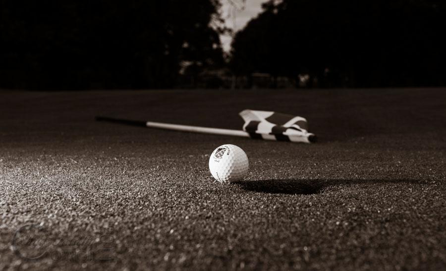 shay-golf-23.jpg