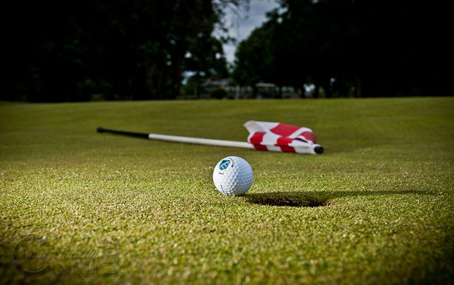 shay-golf-24.jpg